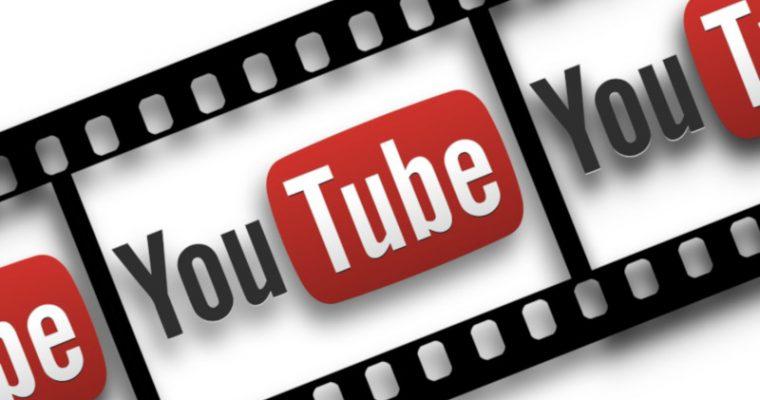 Best of… youtube! – Migliori canali di danza