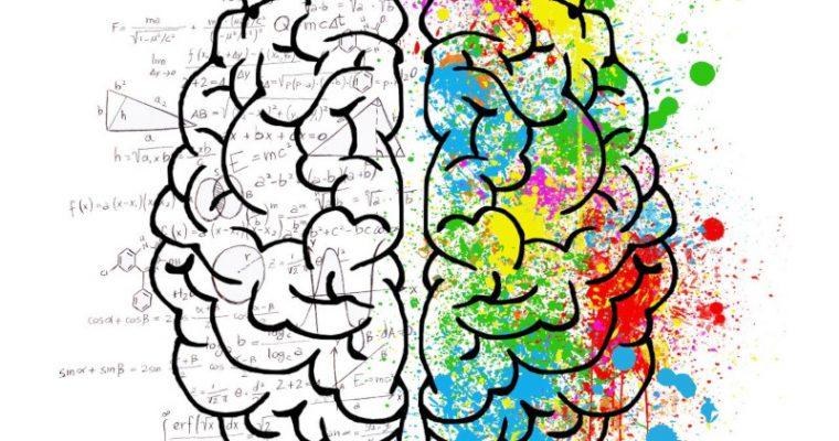 Creativa-mente