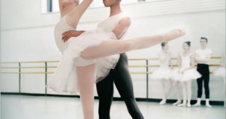 On pointe – sogni in ballo (10 buoni motivi per guardarlo)